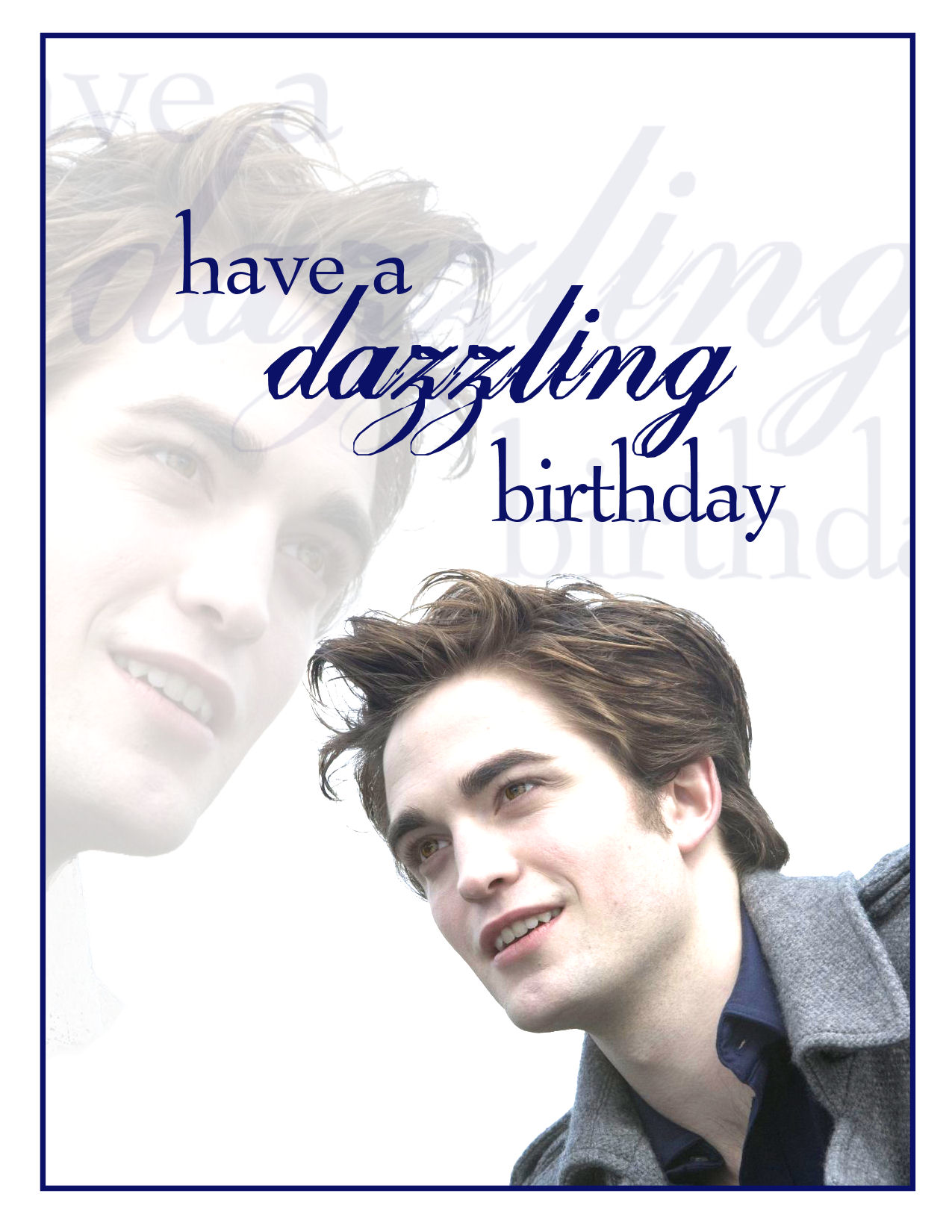 dazzling-birthday1.jpg