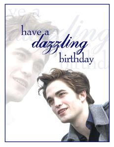 dazzling-birthday1